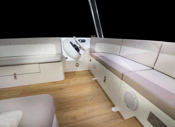 solliner 006 600x436 - Green Dream Solliner
