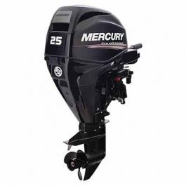 mercury-F-25-ML-EFI