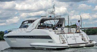mangusta- le-saint-james-yacht