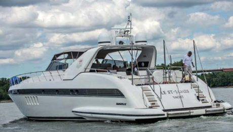 mangusta- le-saint-james-yacht